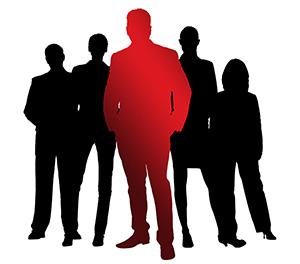 property mentoring image