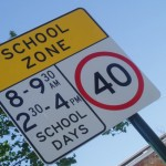 The $600,000 premium paid in Melbourne's school zones - Investors Prime