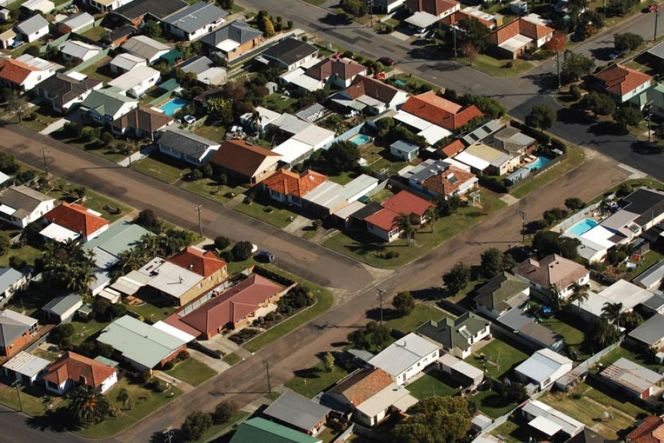 nations housing market - 940×627