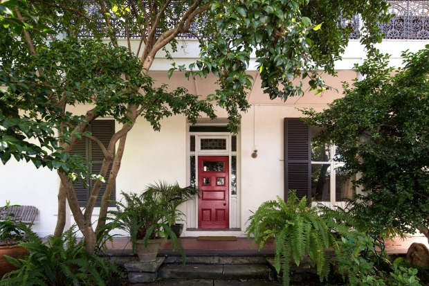 This two-bedder at 12/16-18 Nicholson Street, Balmain East, sold for $1.13 million. The reserve was $900,000. Supplied