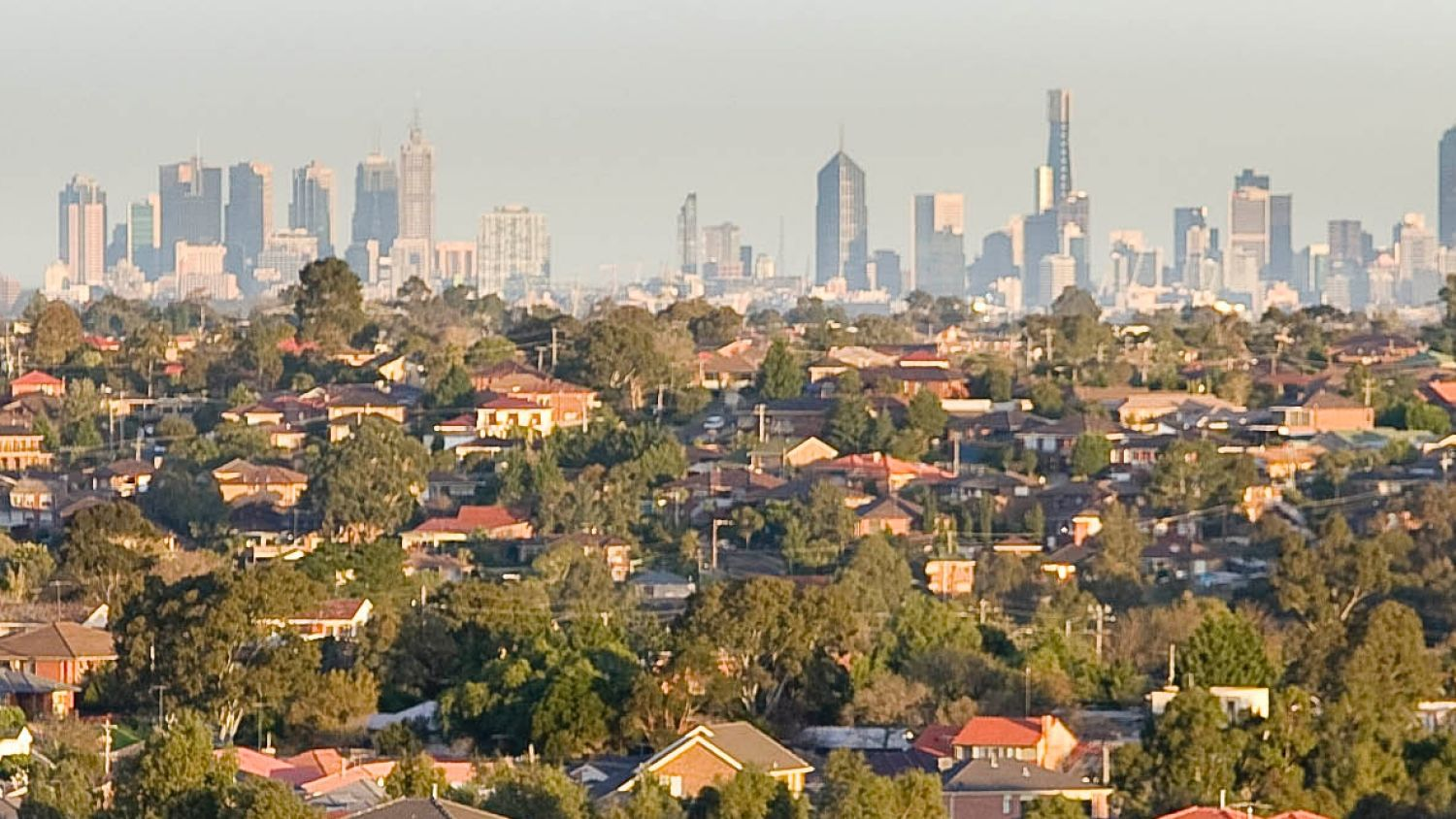 Melbourne to have $1 million median house price by end of 2018, expert predicts