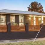 1 Elisdon Drive Seaford had 10 offers to sell recently for $780,000.Source:Supplied