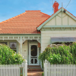 186 Hope Street, Brunswick West sold for $1.25 million on Saturday.