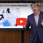 The Great Australian New Land and House Trap - Konrad Bobilak