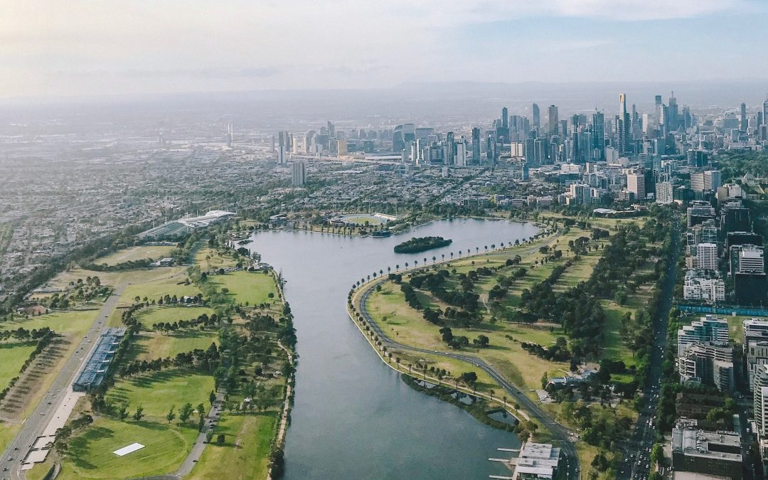 The Melbourne Property Market Is On The Rise! Don't Let This Amazing Opportunity In 2019 Slip Through Your Fingers….