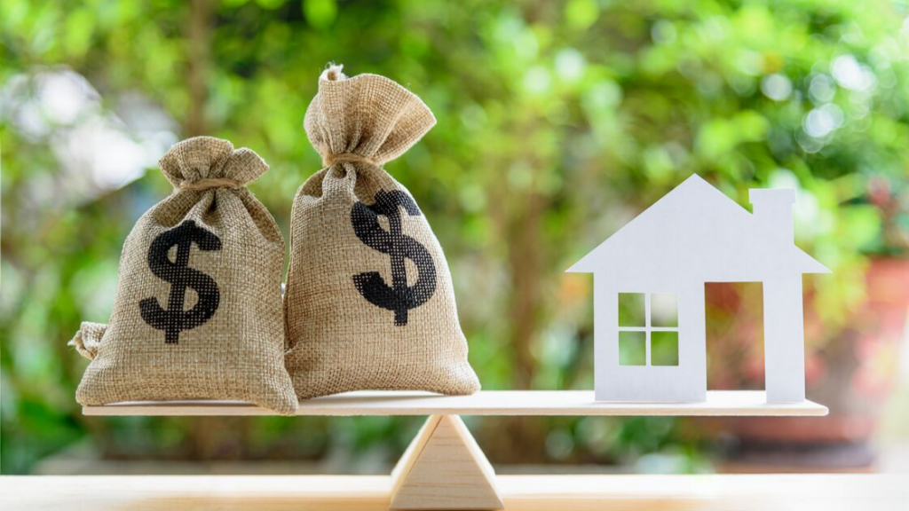 Learn To Pay Off Your Home Loan In 10 Years Or Less, And Use The Savings To Build Your Very Own Property Empire In 2019! Konrad Bobilak