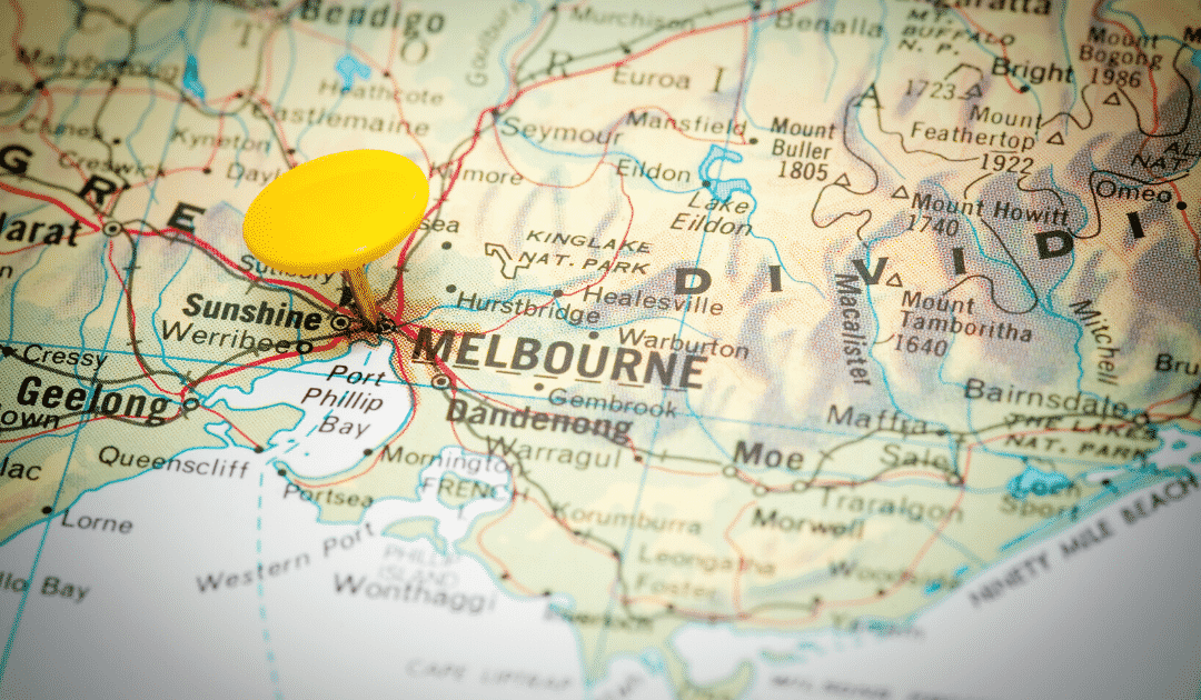 Why Melbourne house prices could surge by nearly 20 per cent in 2020