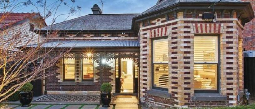 Profits galore in Melbourne's 'powerhouse' property market
