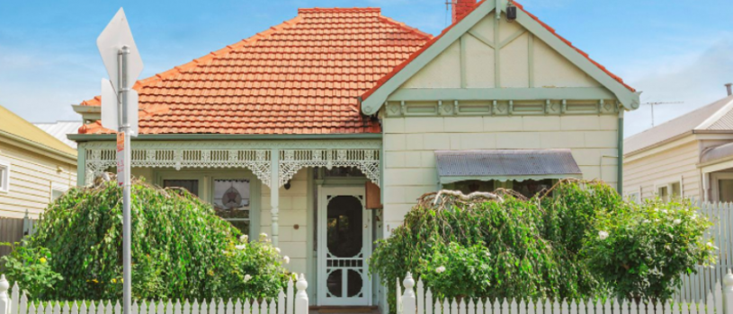 Wave of quiet optimism sweeping Melbourne buyers as auction clearance rate soars