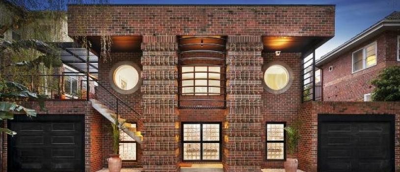 Toorak, Brighton top Melbourne's priciest rental suburbs