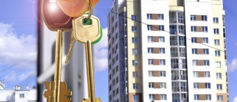 6 Factors That Drive Residential Property Markets In Australia