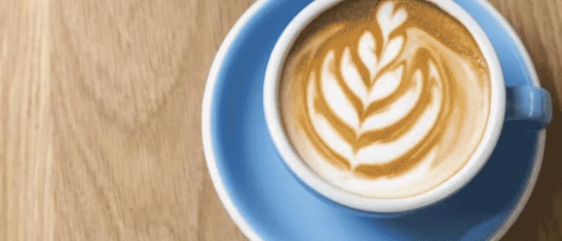 Dandenong, Laverton among Melbourne's next foodie hot spots