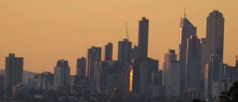 Melbourne's high-rise nightmares taking a tall toll on residents and investors