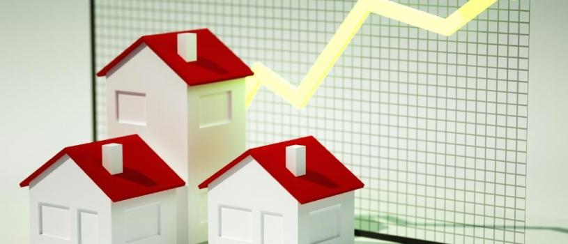 VIC Melbourne residential property growth doubles Australian average: Australian Bureau of Statistics