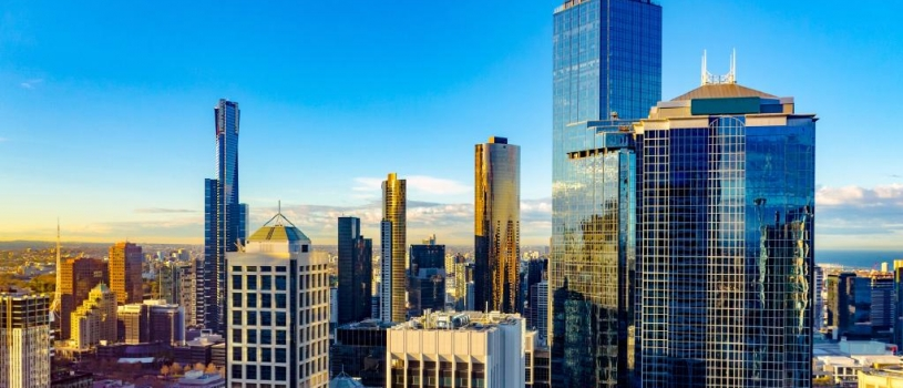 Melbourne market approaching peak, but some pockets to grow