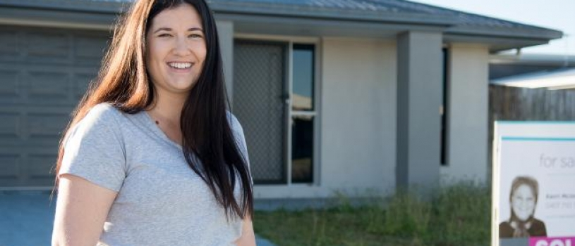 House prices dive in mining towns