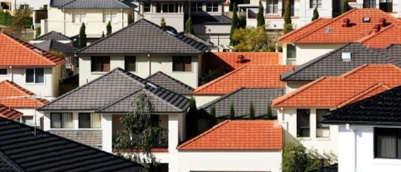 Property investment hotspots near infrastructure