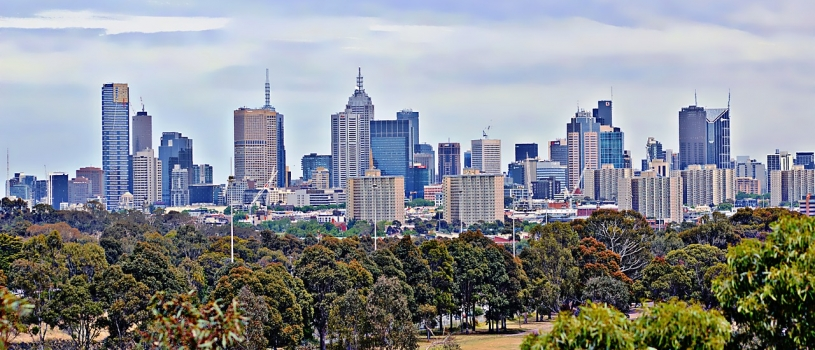 Melbourne property: Early February auction market off to a hot start