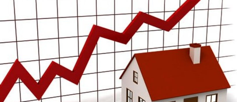 Property prices: How high can our housing market go?